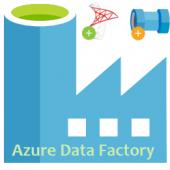 azure-data-factory-adf-logo